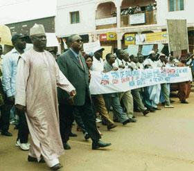coalition_bamenda