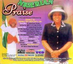 nigerian_praise